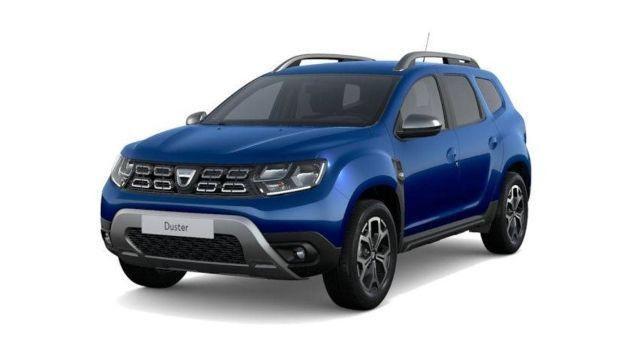 Bu fiyata alabileceğiniz son 2021 Dacia Duster modelleri! Zam kapıda - Page 2