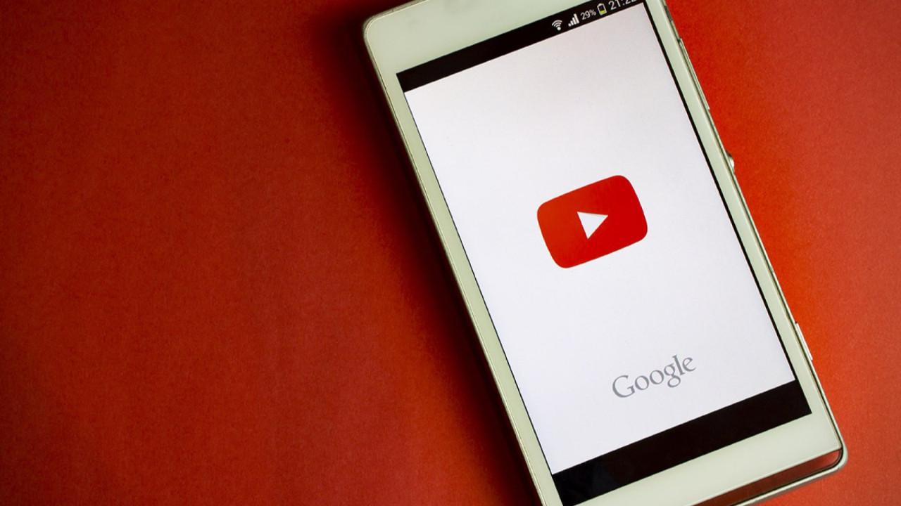 YouTube ilginç özelliğini kullanıma sunuyor!