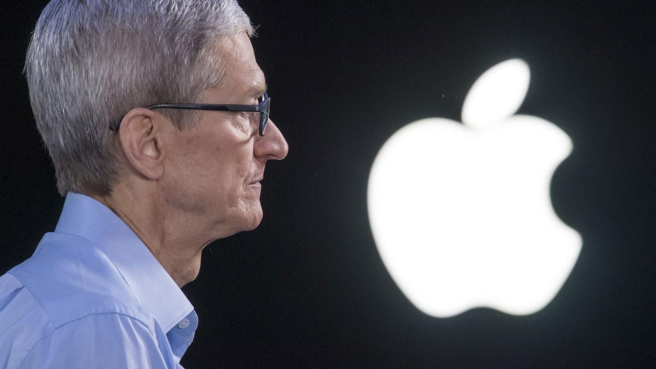 Apple internet kotanızı sömürecek! Dikkatli olun!