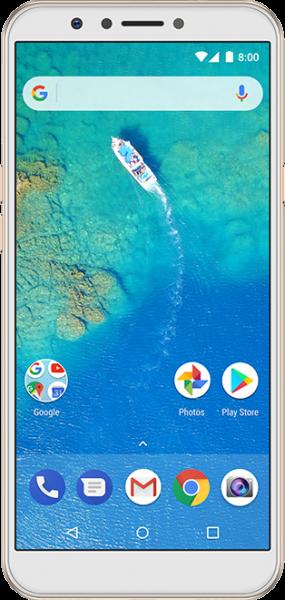 1500 TL altı en iyi akıllı telefonlar - Mayıs 2021 - Page 2
