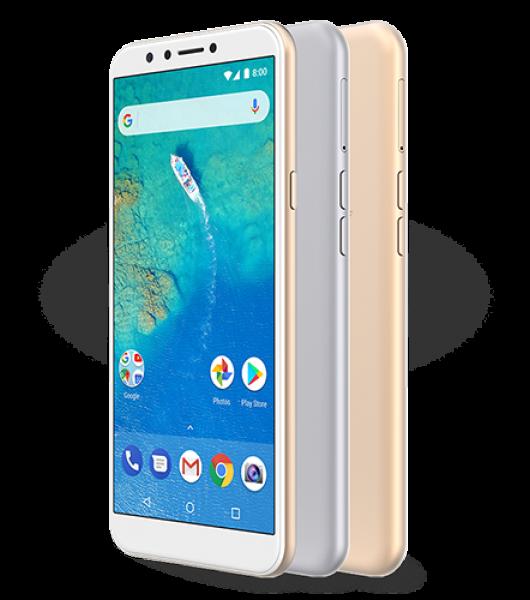 1500 TL altı en iyi akıllı telefonlar - Mayıs 2021 - Page 3