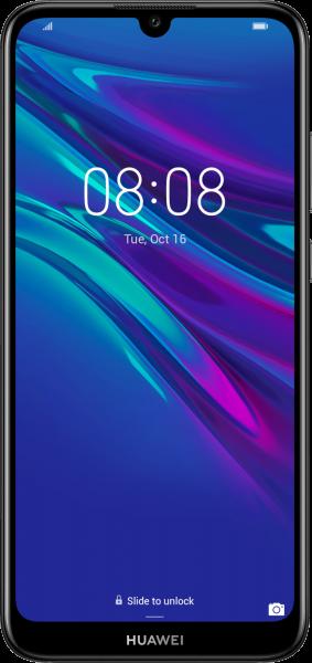 1500 TL altı en iyi akıllı telefonlar - Mayıs 2021 - Page 4