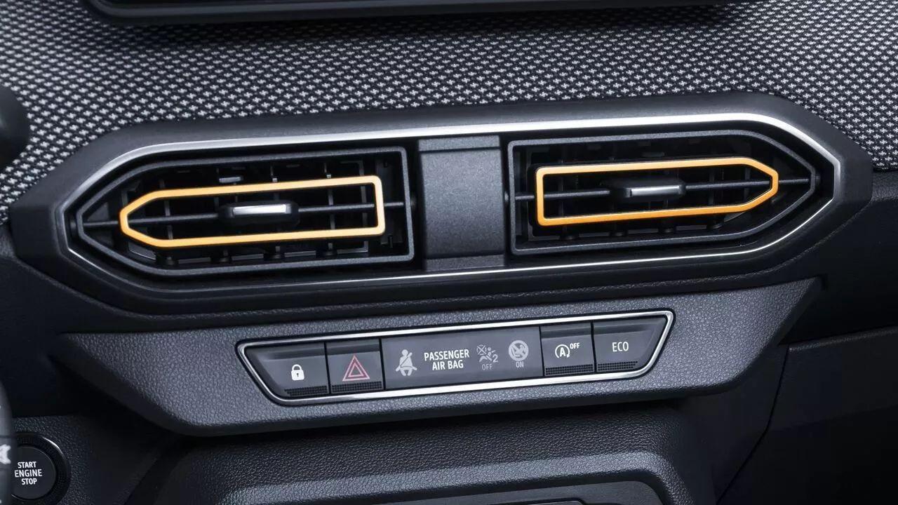 2021 Dacia Sandero kaçırılmayacak fiyatlara satışta! - Page 3
