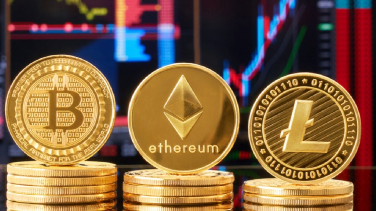 Bitcoin ve Altcoin'lerde son durum ne? - 3 Mayıs 2021