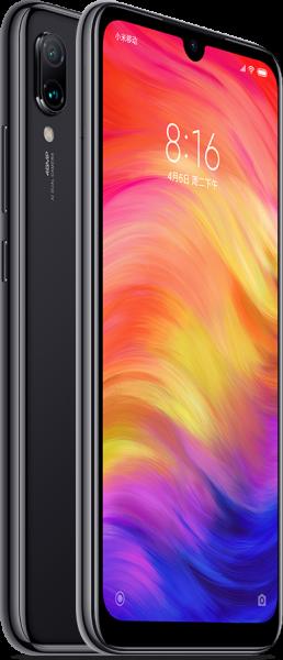 1500 - 2000 TL arası en iyi akıllı telefonlar - Mayıs 2021 - Page 4