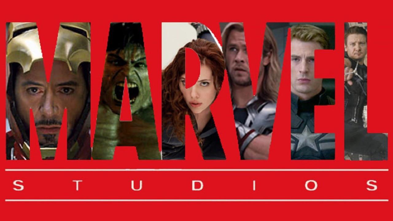 Marvel bombayı patlattı! İşte gelecek tüm filmler!