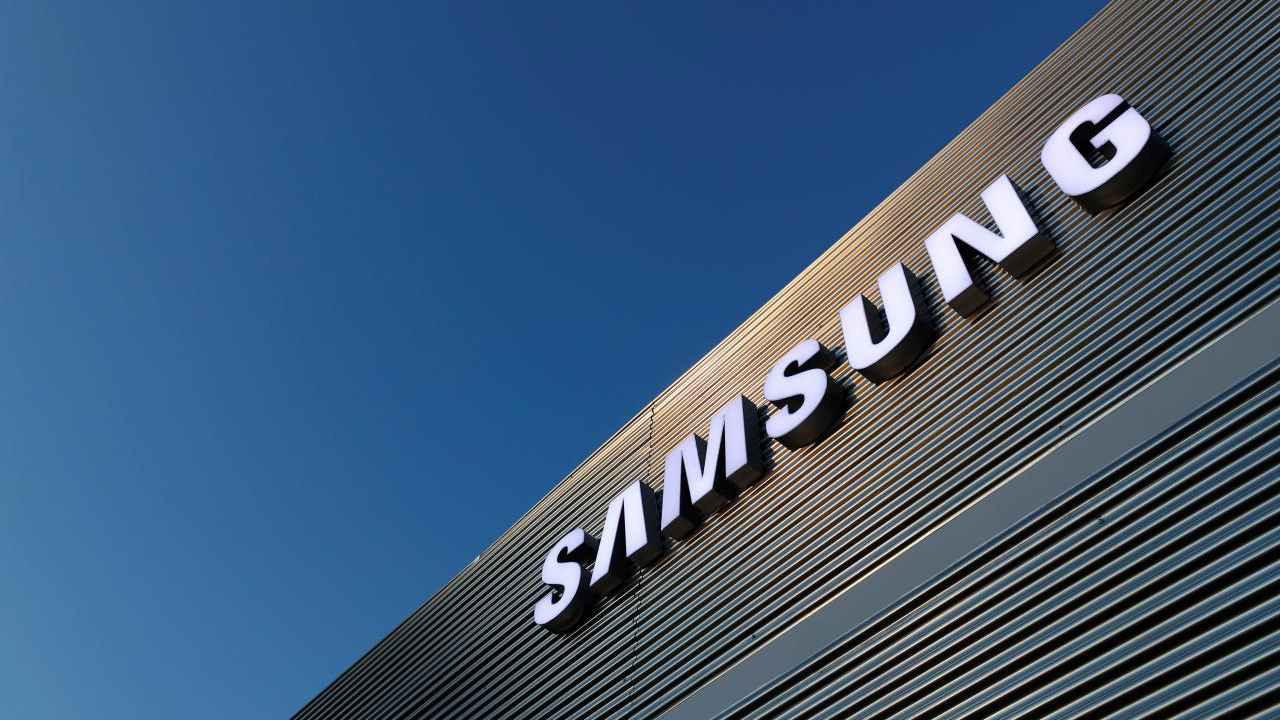 Samsung kullanıcılarını sağlığından etti!