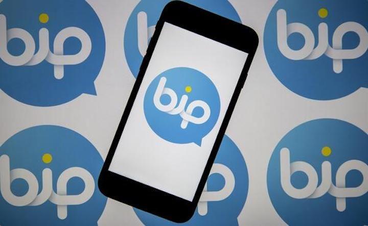 BiP yeni özelliği ile WhatsApp ve Telegram'a meydan okuyor - Page 1