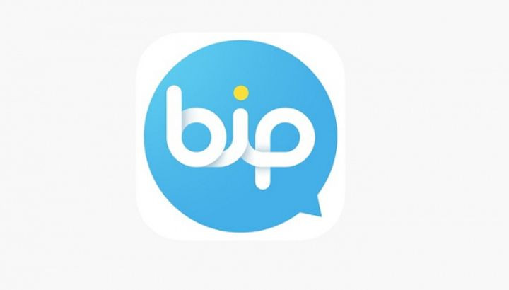 BiP yeni özelliği ile WhatsApp ve Telegram'a meydan okuyor - Page 3