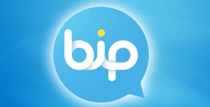 BiP yeni özelliği ile WhatsApp ve Telegram'a meydan okuyor - Page 4