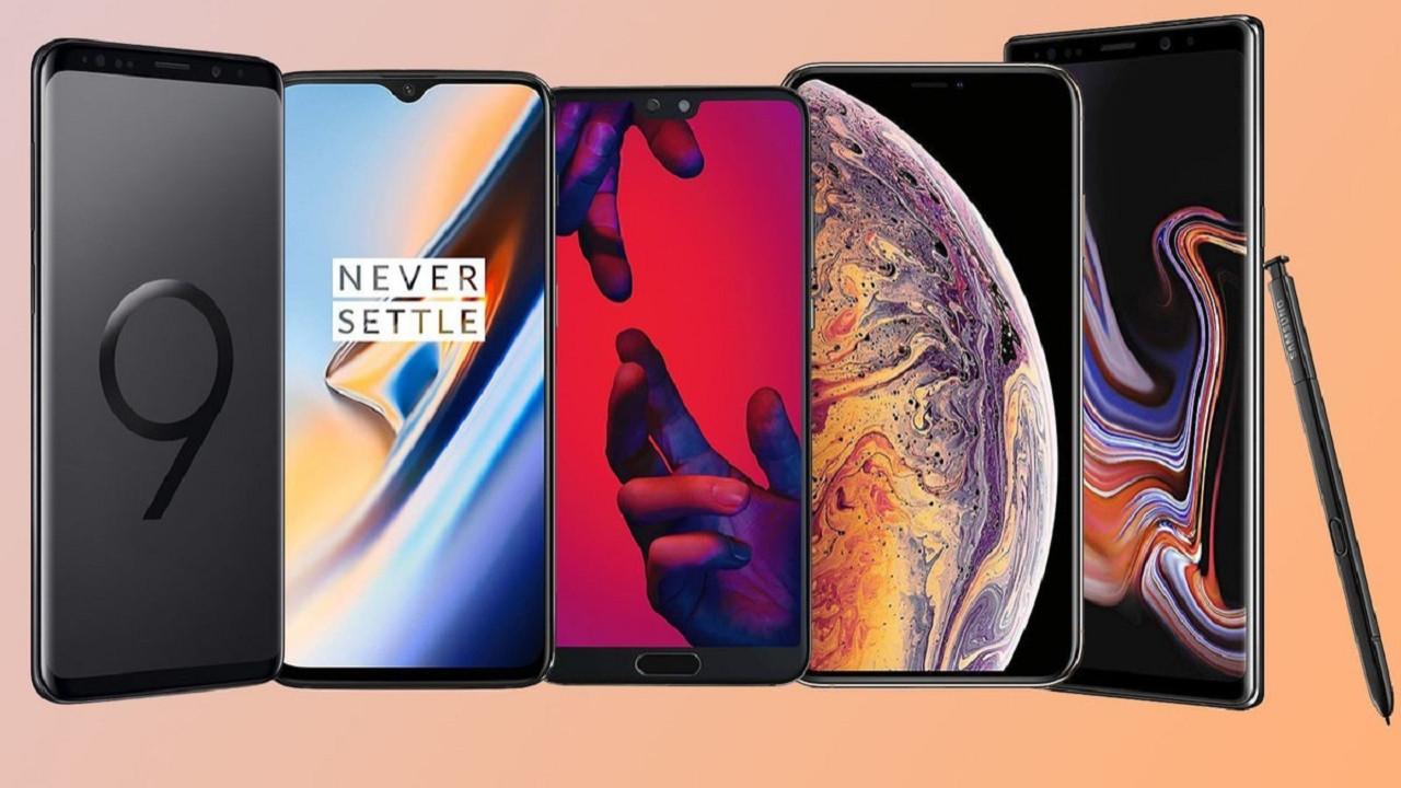 2000 - 2500 TL arası en iyi akıllı telefonlar - Mayıs 2021