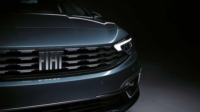 2021 Fiat Egea Sedan yenilenen fiyatları bu sefer üzdü! - Page 1