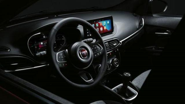 2021 Fiat Egea Sedan yenilenen fiyatları bu sefer üzdü! - Page 3