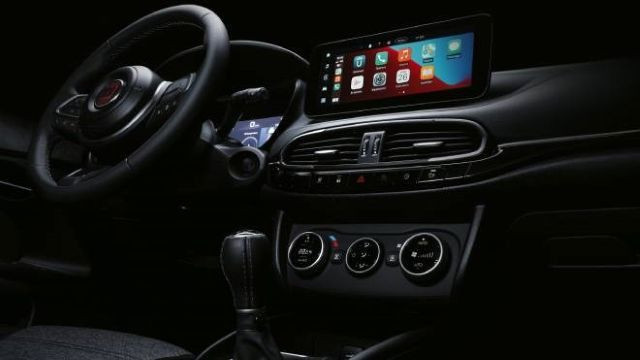 2021 Fiat Egea Sedan yenilenen fiyatları bu sefer üzdü! - Page 4
