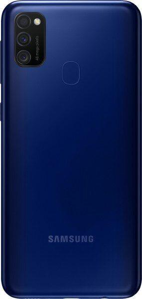 2000 - 2500 TL arası en iyi akıllı telefonlar - Mayıs 2021 - Page 3