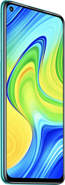 2000 - 2500 TL arası en iyi akıllı telefonlar - Mayıs 2021 - Page 4
