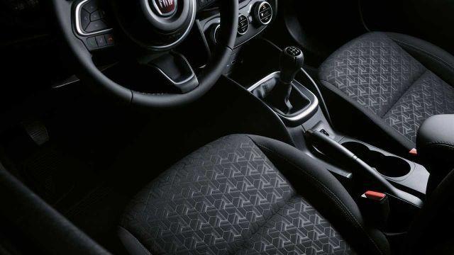 2021 Fiat Egea Sedan yenilenen fiyatları bu sefer üzdü! - Page 2