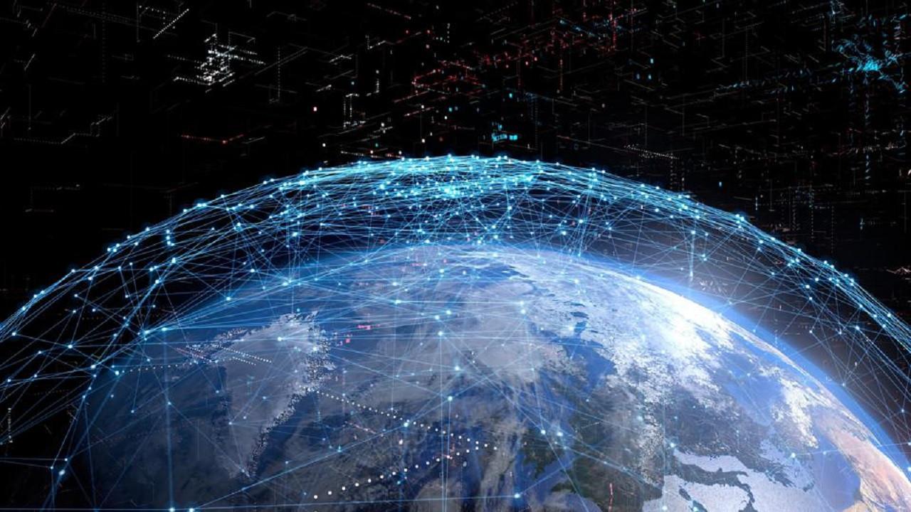 Uydudan internet ön kayıt sayısı ile rekor kırdı!