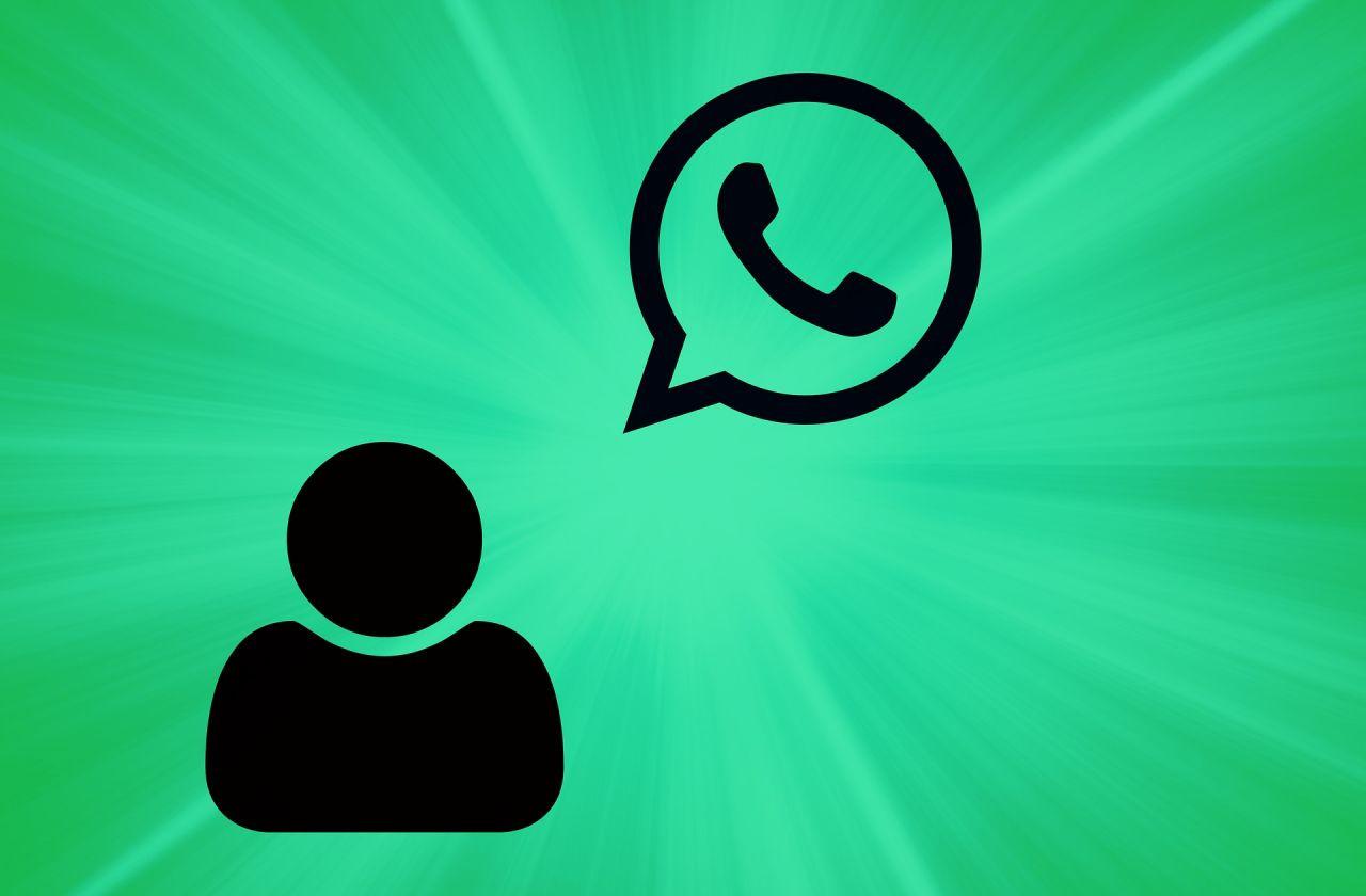 WhatsApp için beklenen güncelleme çıktı! - Page 2
