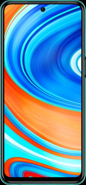 2500 - 3000 TL arası en iyi akıllı telefonlar - Mayıs 2021 - Page 2