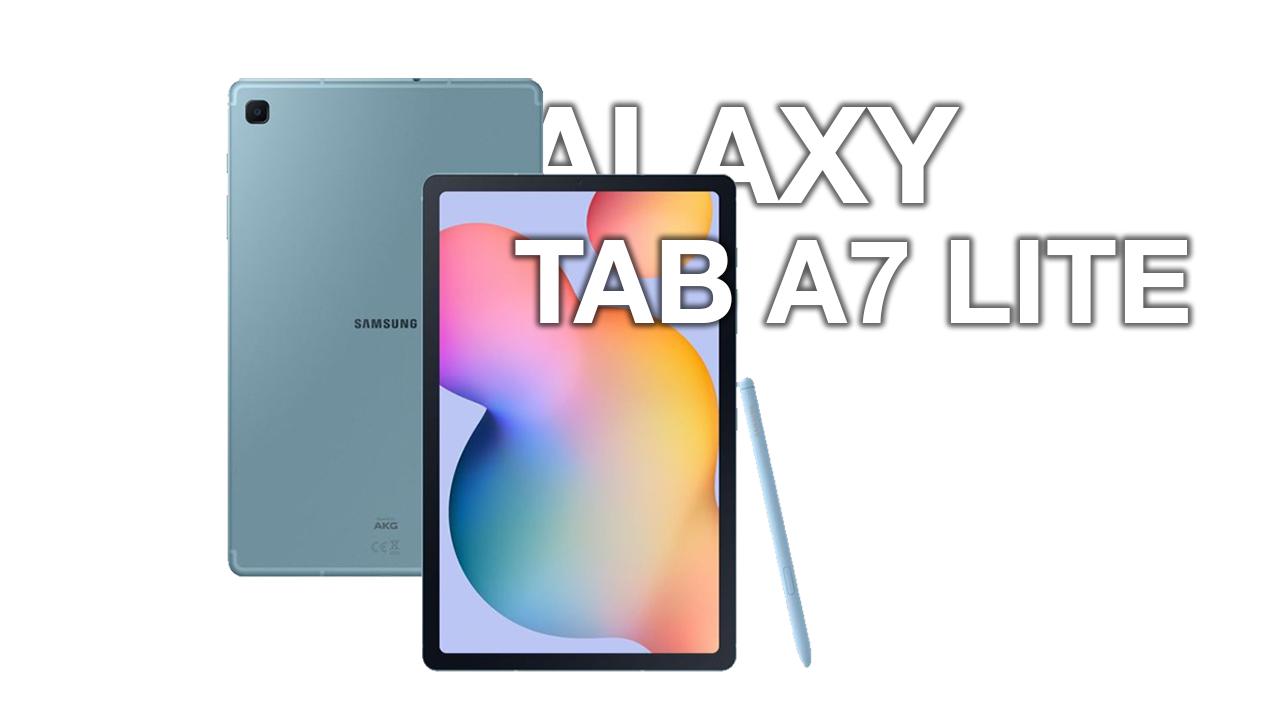 Samsung'un uygun fiyatlı yeni tableti göründü!