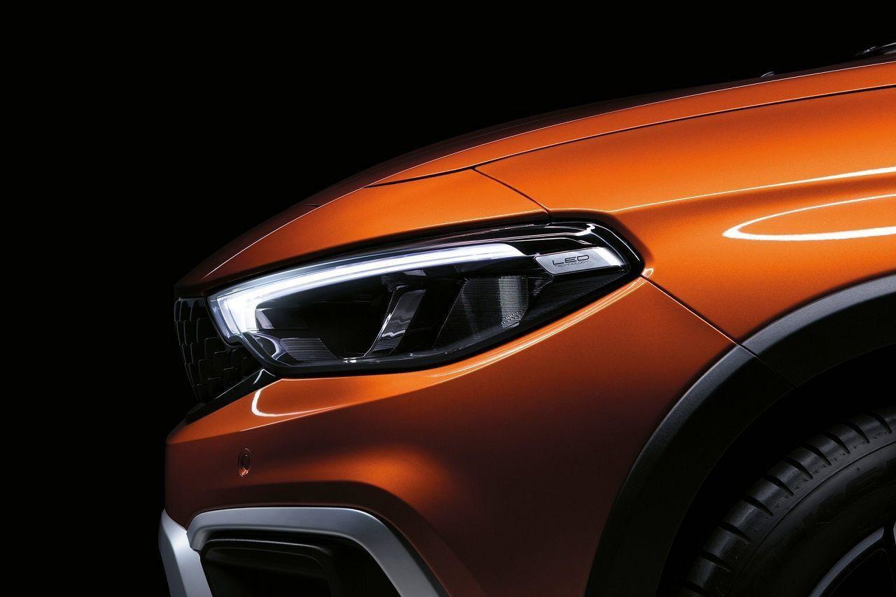 2021 Fiat Egea Cross fiyatları yenilendi! Hala en ucuz SUV! - Page 2