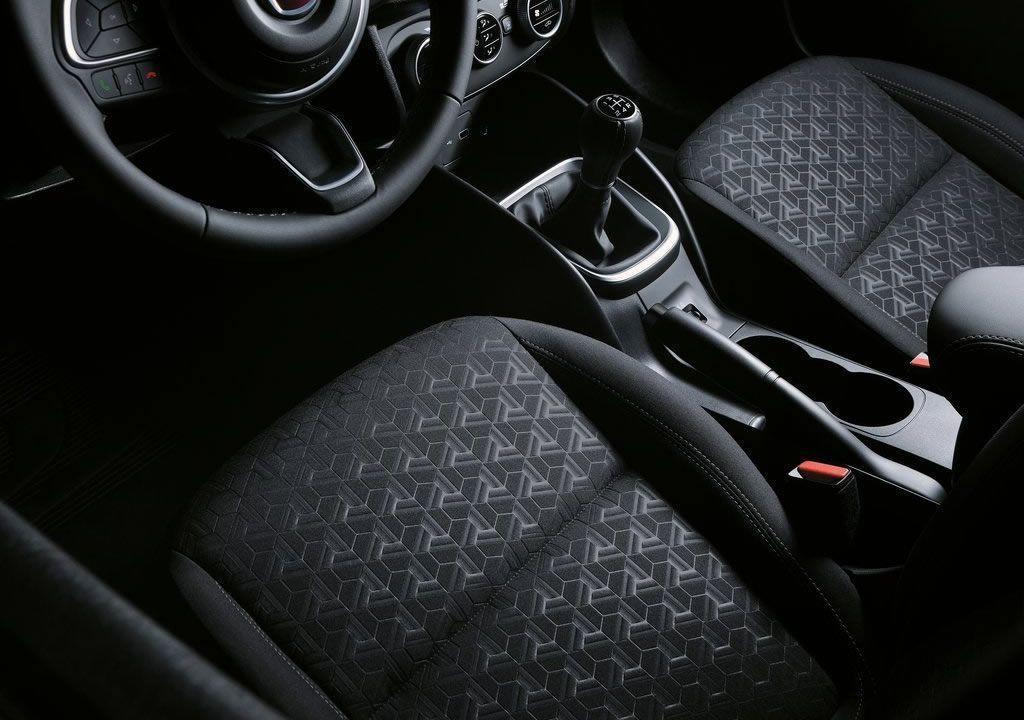 2021 Fiat Egea Cross fiyatları yenilendi! Hala en ucuz SUV! - Page 3