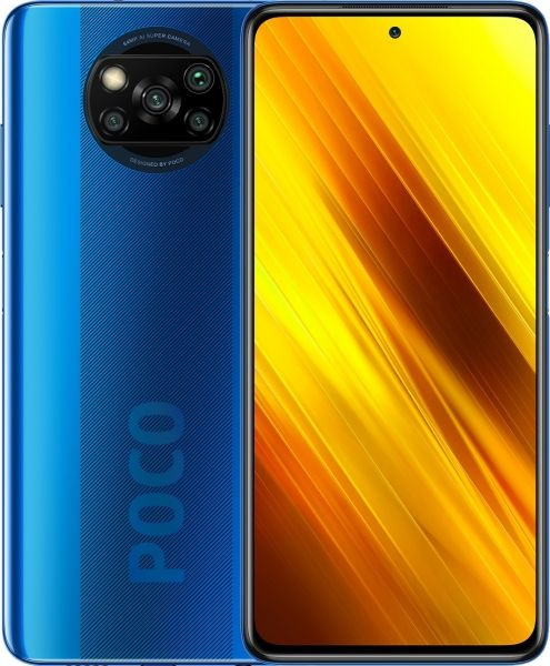 3000 - 3500 TL arası en iyi akıllı telefonlar - Mayıs 2021 - Page 3