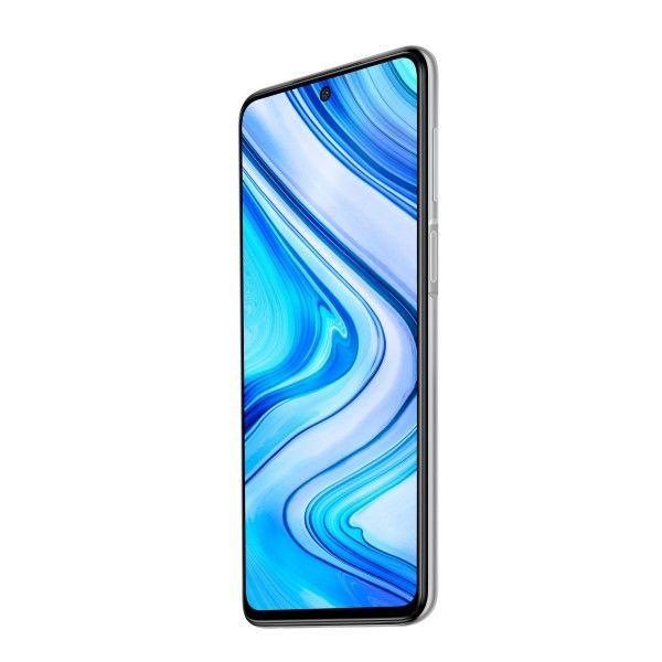3000 - 3500 TL arası en iyi akıllı telefonlar - Mayıs 2021 - Page 4
