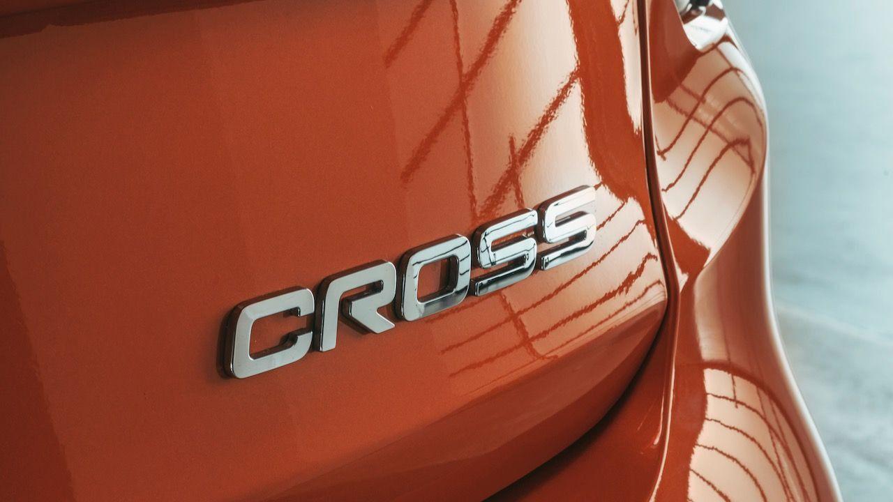 2021 Fiat Egea Cross fiyatları yenilendi! Hala en ucuz SUV! - Page 1
