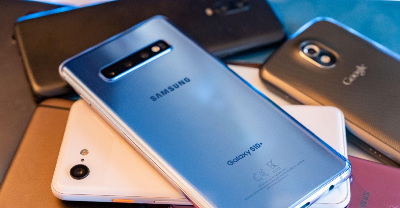 3000 - 3500 TL arası en iyi akıllı telefonlar - Mayıs 2021 - Page 1