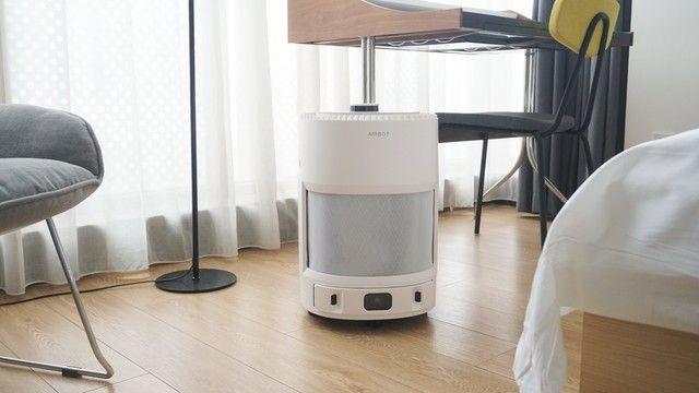 En iyi hava  temizleme robotları! Havanız nasıl olsun isterdiniz? - Page 2