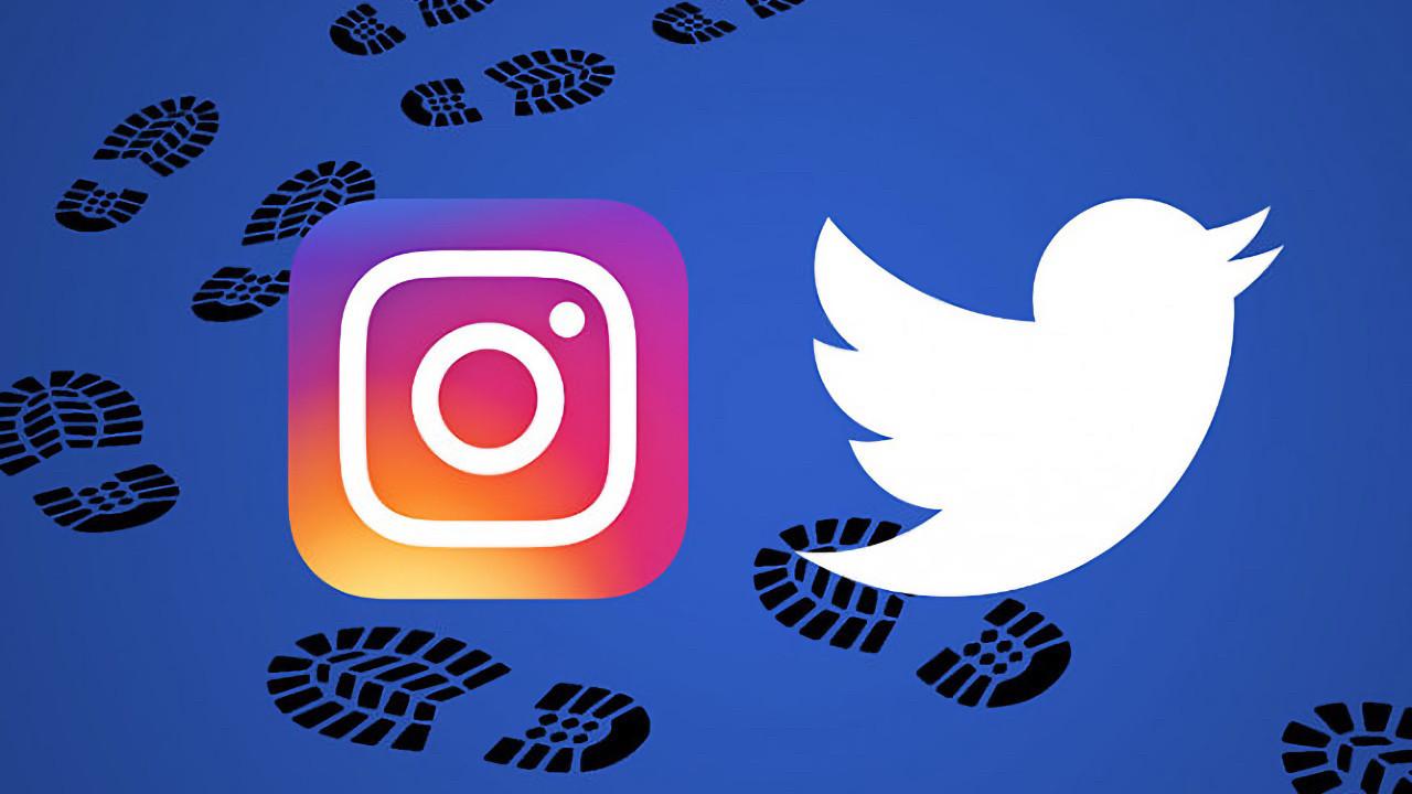 Sosyal medya fenomenleri için kötü bizler için iyi haber geldi!