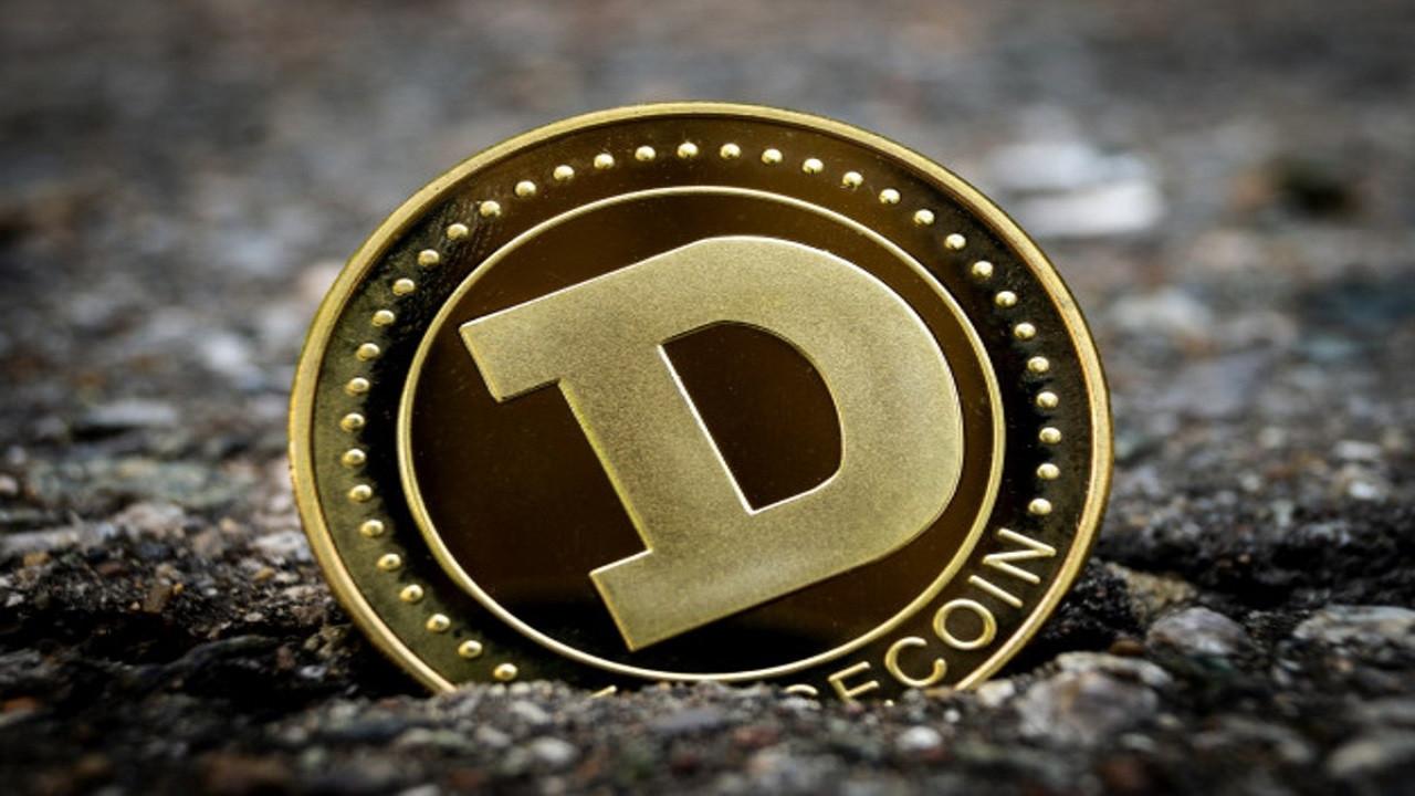 Kripto para yatırımcıları şokta! DOGE adeta eriyip bitti!