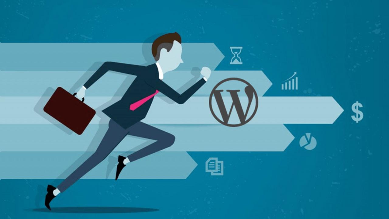 Wordpress Web Siteleriniz Yavaş mı Açılıyor?