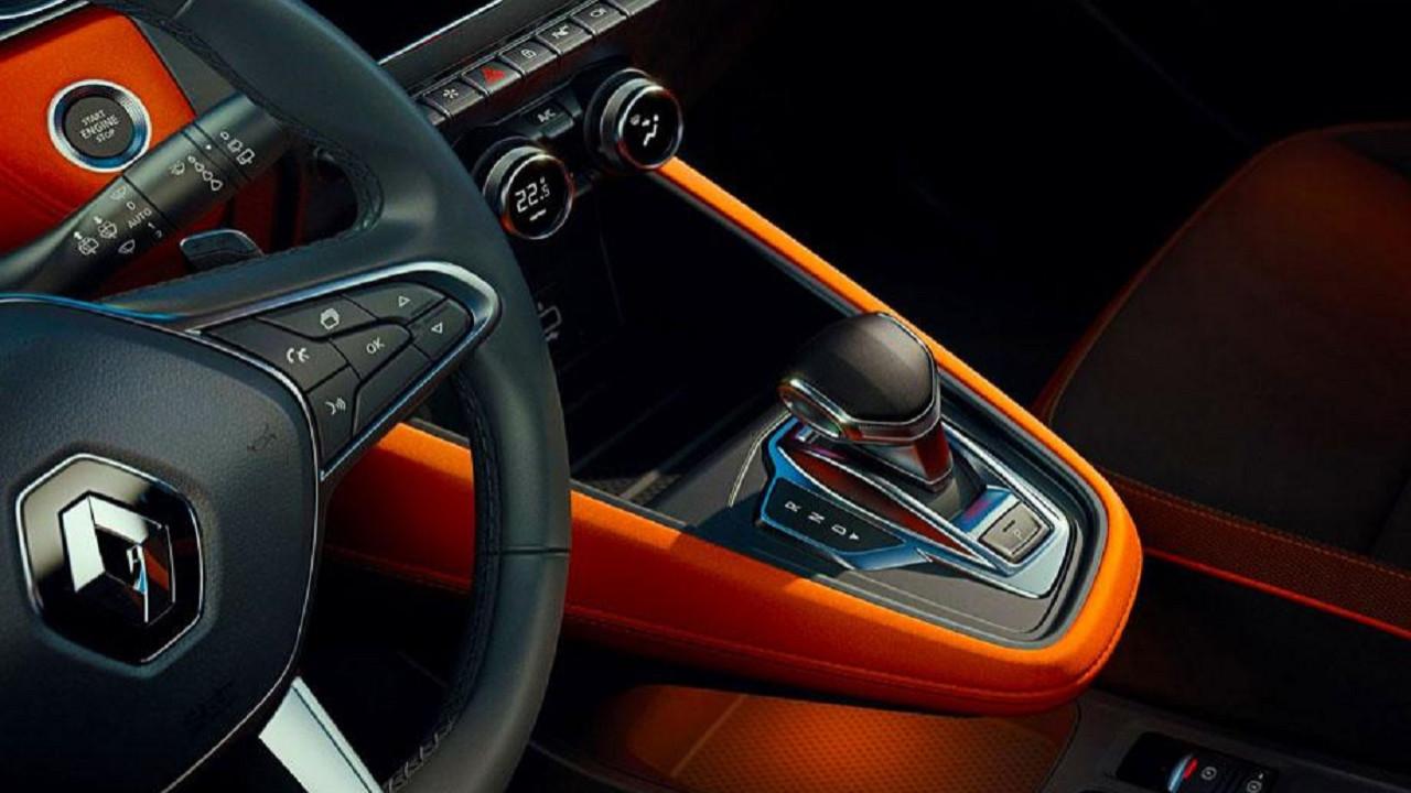 2021 Renault Captur fiyatları Range Rover ile yarışıyor!