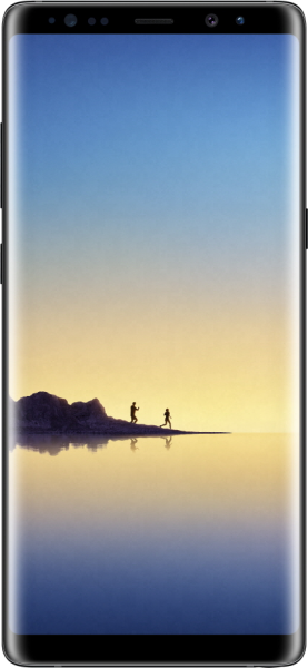 3500 - 4000 TL arası en iyi akıllı telefonlar - Mayıs 2021 - Page 4