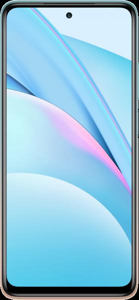 4000 - 4500 TL arası en iyi akıllı telefonlar - Mayıs 2021 - Page 4