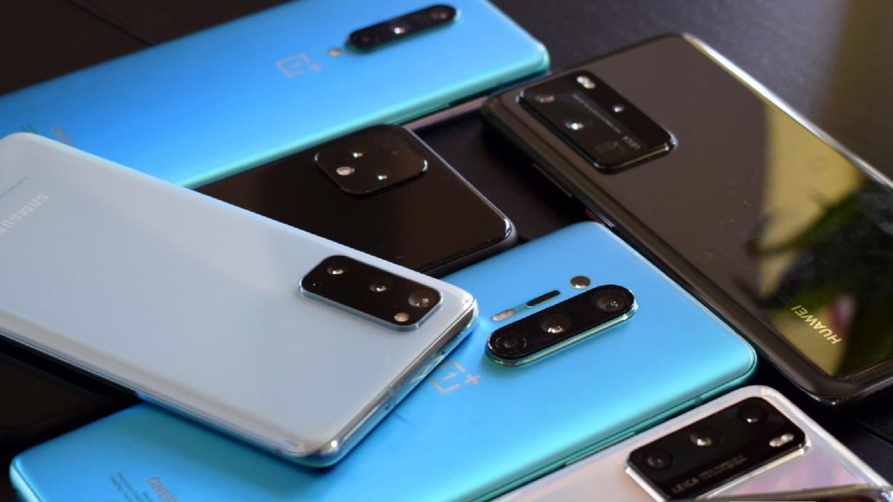 3500 - 4000 TL arası en iyi akıllı telefonlar - Mayıs 2021