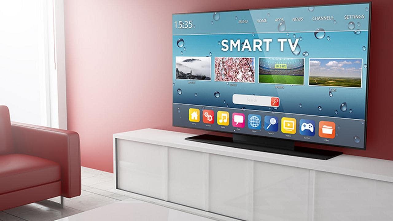 Redmi'den uygun fiyatlı akıllı televizyon geliyor!