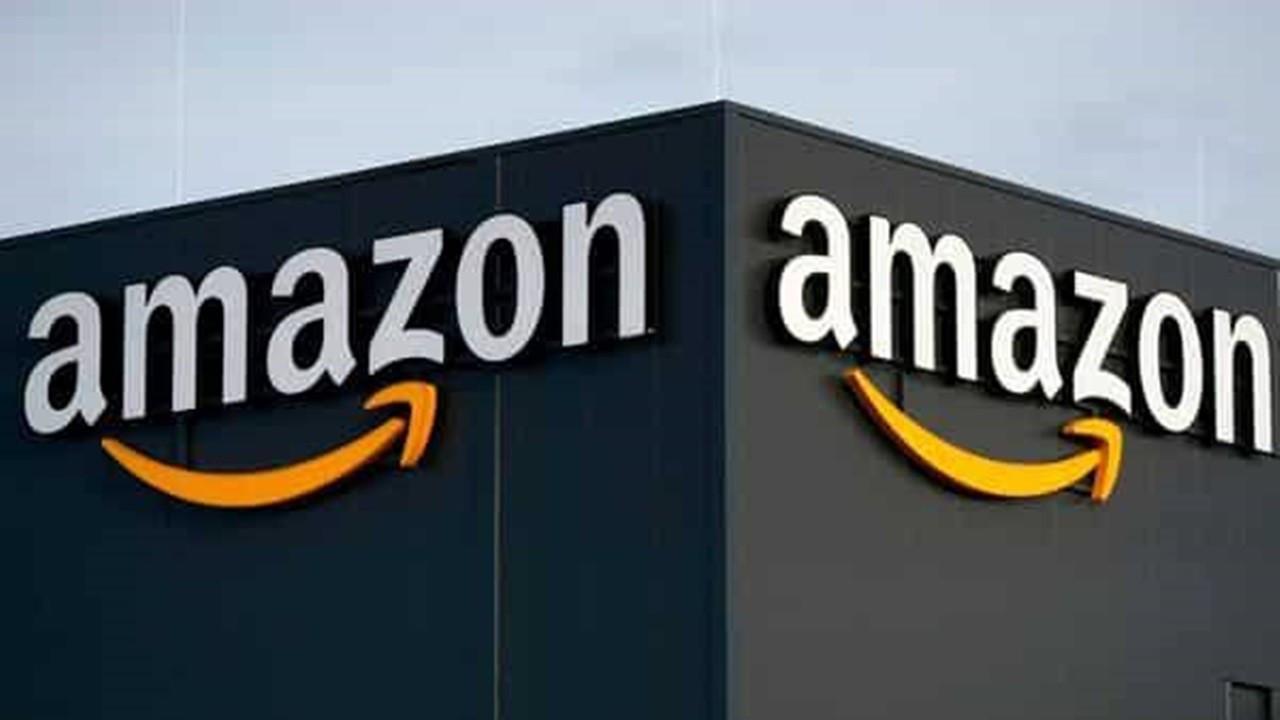 Amazon Apple'dan esinlendiği yeni ürününü tanıttı
