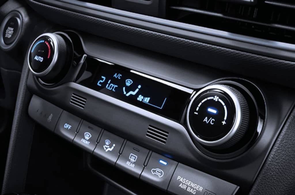 2021 Hyundai Kona 51 Bin 395 TL indirimli fırsat aracı satışta! - Page 2