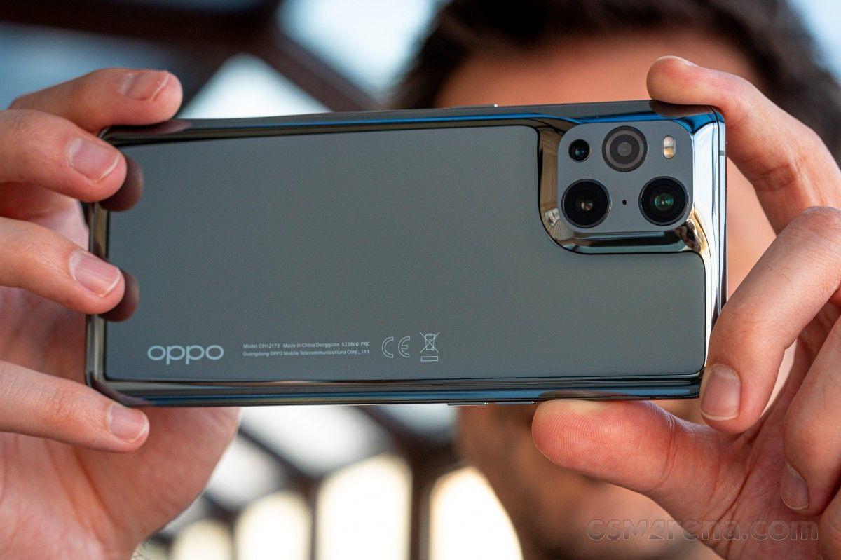 Bataryası en iyi telefonlar açıklandı! - Page 4