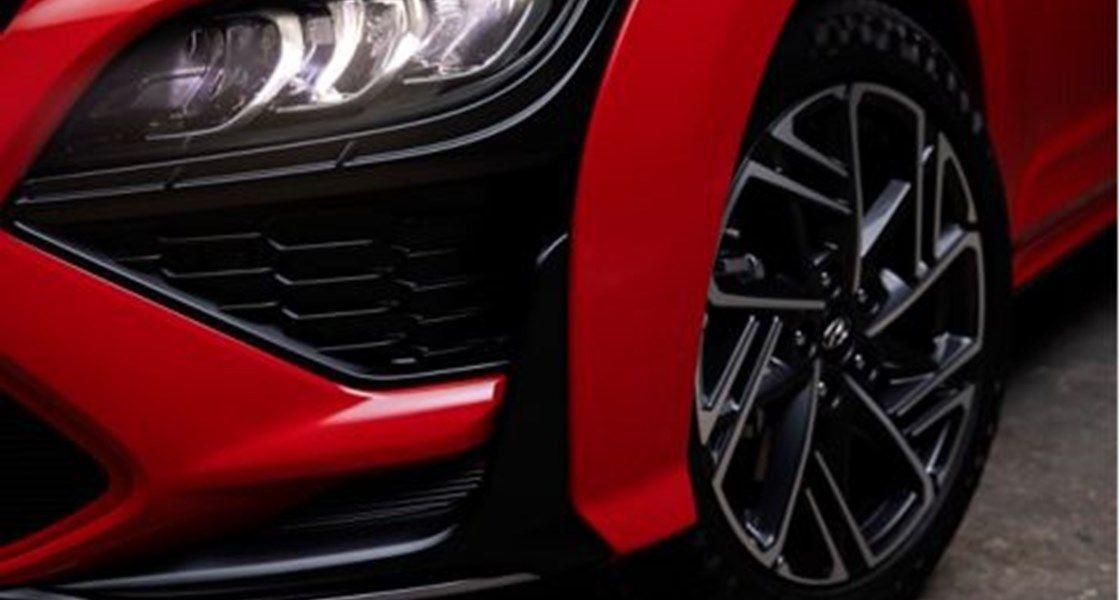 2021 Hyundai Kona 51 Bin 395 TL indirimli fırsat aracı satışta! - Page 3
