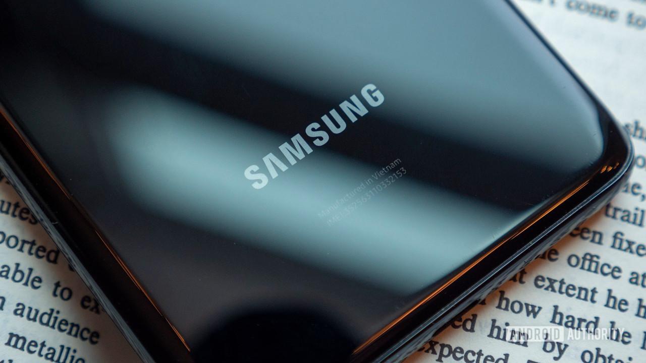 Samsung'dan orta segmente güncelleme sürprizi