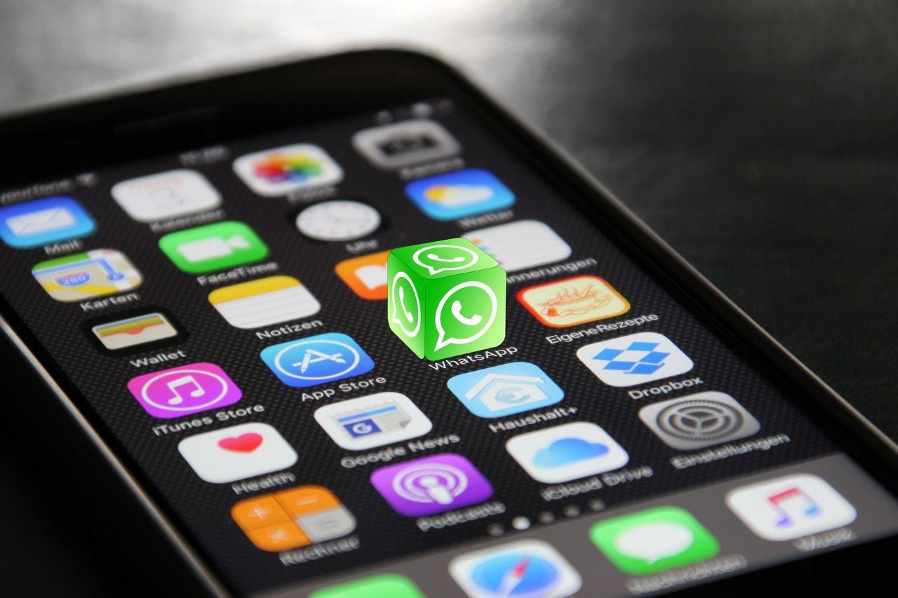 WhatsApp güvenliği için 10 altın ipucu! - Page 3