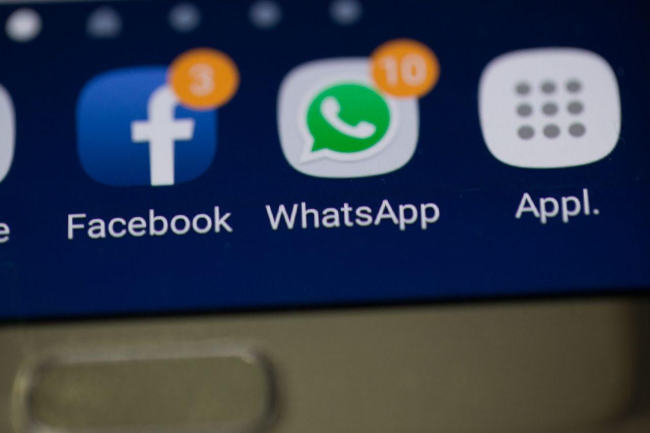 WhatsApp güvenliği için 10 altın ipucu! - Page 4
