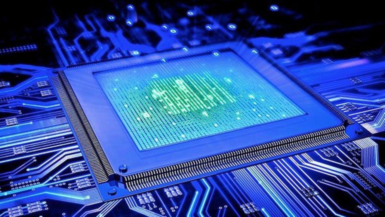 Intel korkudan titriyor! İşlemci dünyasında yeni bir rakip daha!