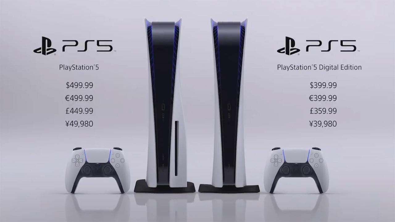 PlayStation 5 alacaklara kötü haber! Ucuza alma şansınız yok