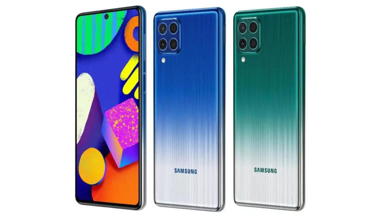 Samsung Galaxy F52 fiyatı sızdırıldı! Garibanın yüzü yine gülmedi